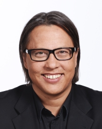 Andreas Wochenalt