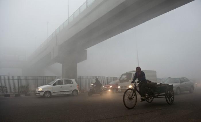smog-indien-540x304