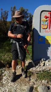 Andreas_Wochenalt_Camino2016_105