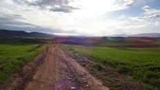 Andreas_Wochenalt_Camino2016_51