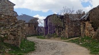 Andreas_Wochenalt_Camino2016_90