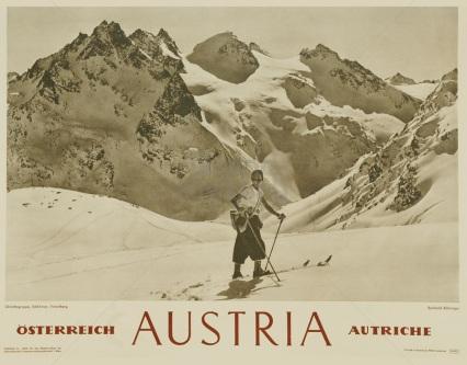 austria_large_21