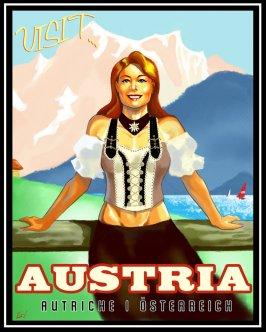 austria_large_22