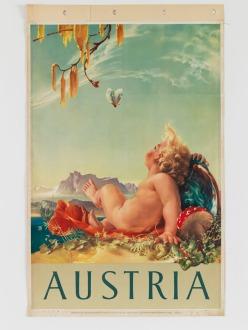 austria_large_28