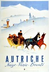 austria_large_3