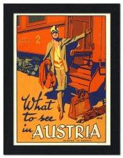 austria_large_31