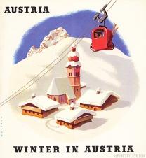 austria_large_32