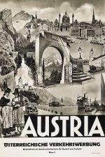 austria_large_33