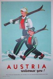 austria_large_39