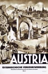 austria_large_48