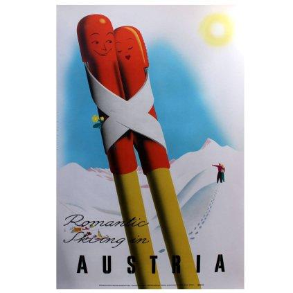 austria_large_49