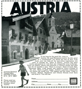 austria_large_8