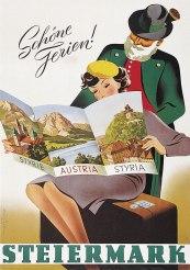 styria_large_1