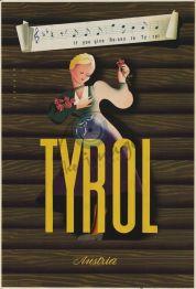 tyrol_large_13