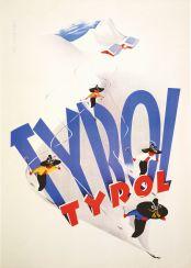 tyrol_large_3